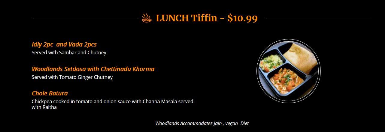 lunch-tiffin-menu