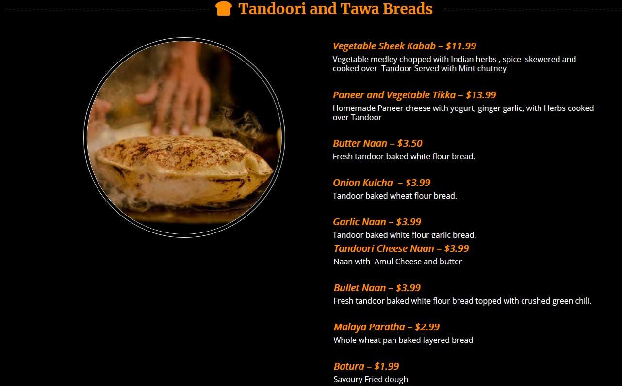 tandoori-and-tawa-breads-menu