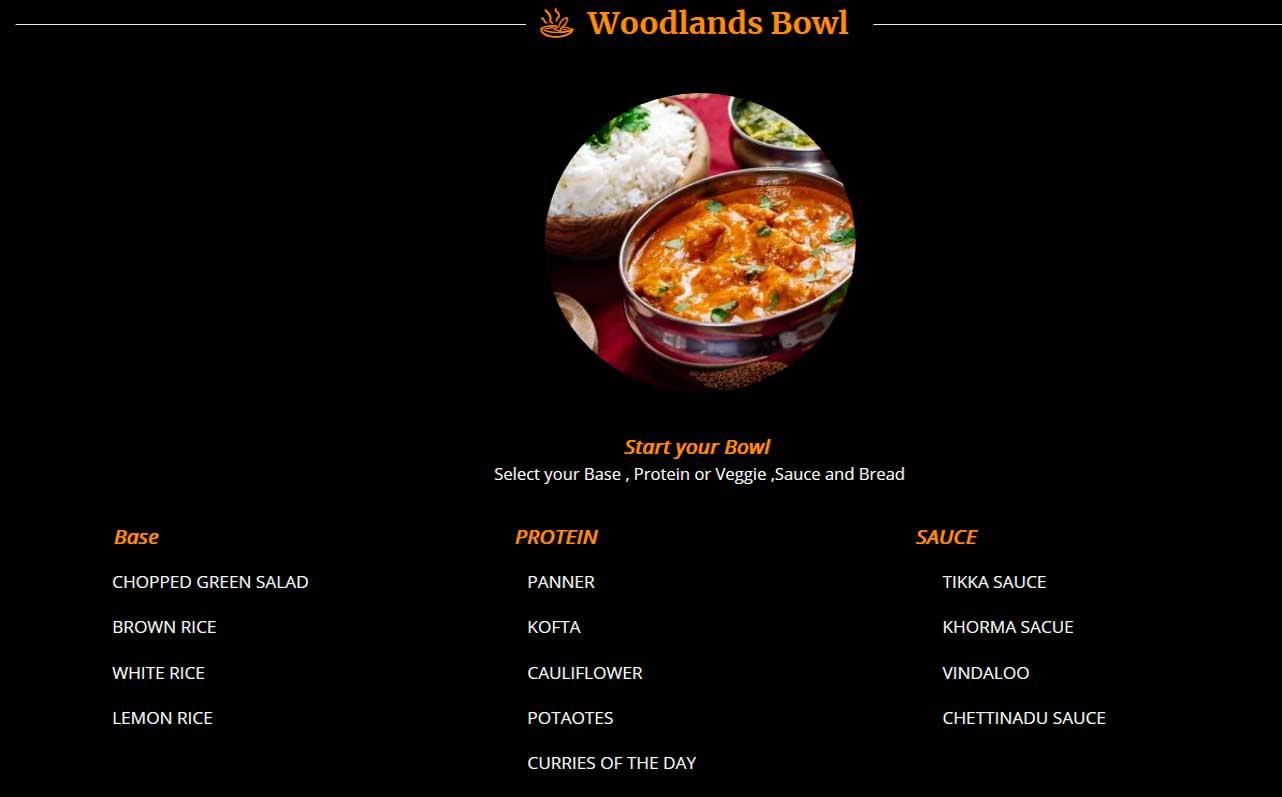 woodland-bowl