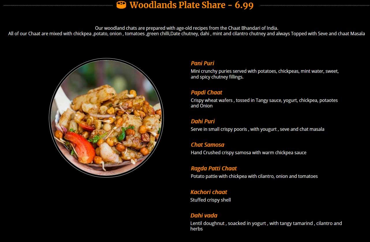 woodland-plate-share-menu
