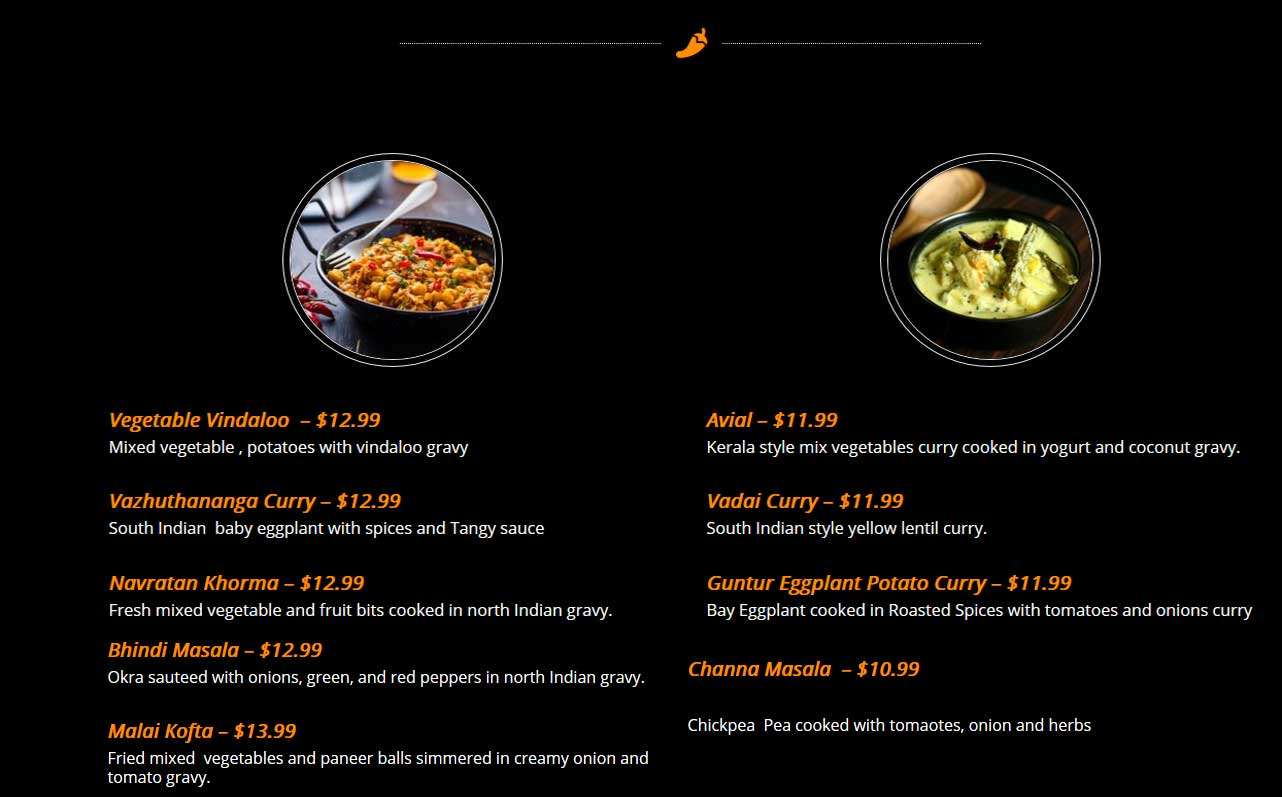 woodlands-curries