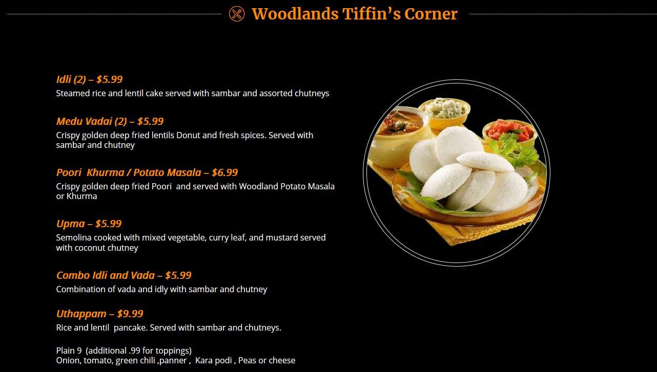 woodlands-tiffin-corner-menu